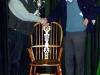 Paul Sail - winner