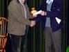 Keith Morton - Award of Merit