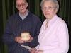 John Noakes 3rd prize