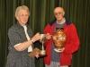 Winner - John Noakes