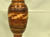 Roy Harrison -segmented urn
