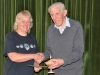 2nd Prize - Brian Thornton