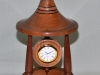 Vic Milner - Banstand Clock