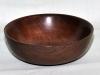 Heather Peake - American Walnut Bowl
