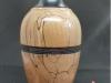Second Place - Vase
