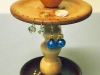 Earing and Jewellery Stand
