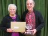 Winner - John Oliver