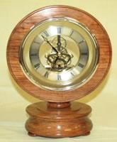 Brian's Clock